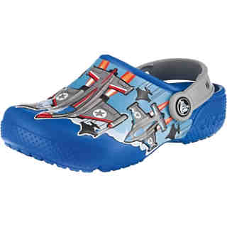 pretty nice 9bdc1 21be6 crocs Schuhe für Kinder günstig online kaufen   myToys