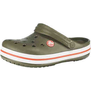 pretty nice 83461 4fa02 crocs Schuhe für Kinder günstig online kaufen   myToys