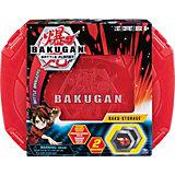 Кейс для хранения Spin Master Bakugan