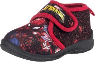 Spider Man Sneakers Low für Jungen, Spider Man