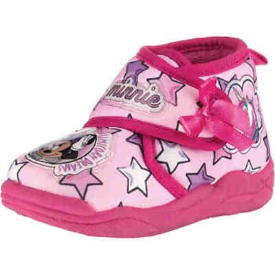 best website f786f ed3e1 Schuhe Disney Minnie Mouse online kaufen | myToys