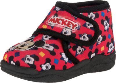 Schuhe Disney Mickey Mouse & friends online kaufen | myToys