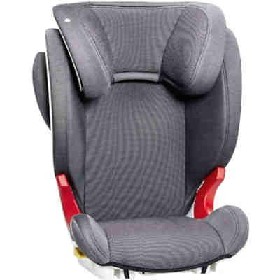 b58a9f75f0403 Baier Kindersitz Artikel online kaufen