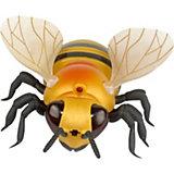 """Робот на инфракрасном управлении 1Toy """"Robo Life"""" Робо - пчела"""
