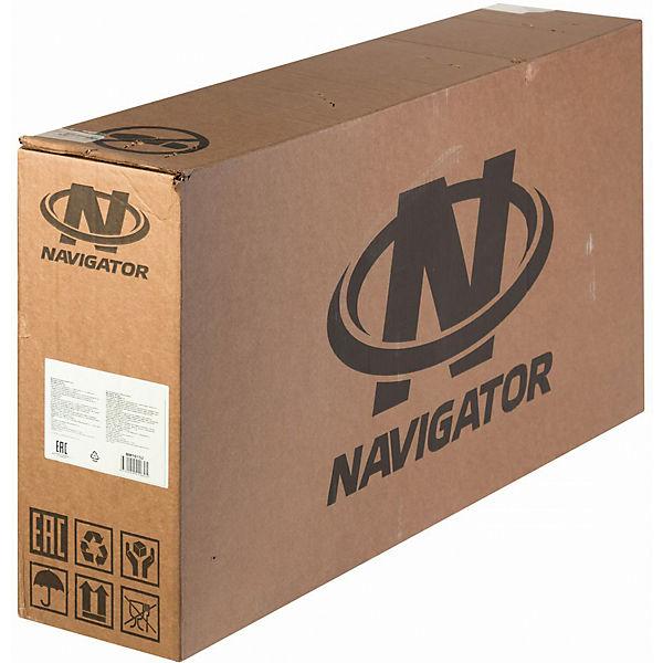"""Двухколесный велосипед Navigator NAVIGATOR """"LUCKY"""", колеса 14""""."""