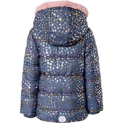 premium selection ba800 2a01b Jacken & Mäntel für Mädchen - Mädchenjacken | myToys