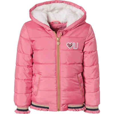 premium selection e7c48 11987 Jacken & Mäntel für Mädchen - Mädchenjacken   myToys