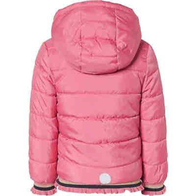 premium selection aa81f 2b665 Jacken & Mäntel für Mädchen - Mädchenjacken   myToys