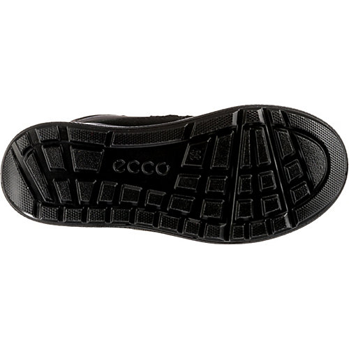 Ботинки ECCO - черный от ecco