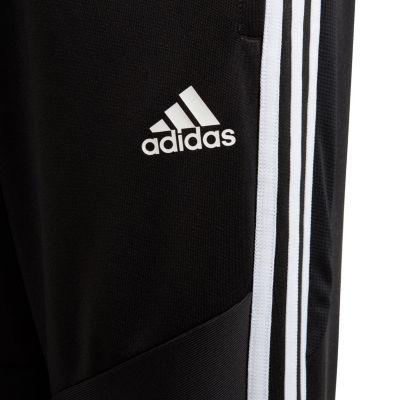 adidas trainingshose | myToys