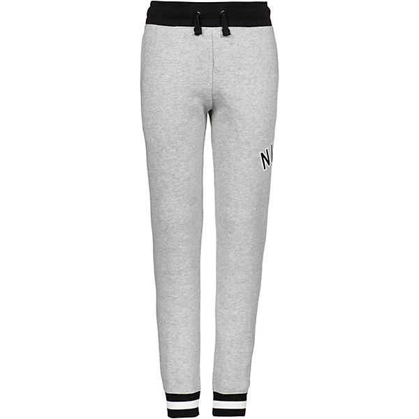 brand new 30ff4 2d9ab Nike Sportswear Sweathose Air Jogginghosen