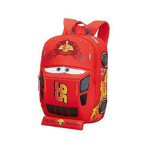 Рюкзак Samsonite Тачки - разноцветный от Samsonite