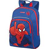 Рюкзак American Tourister Человек-паук