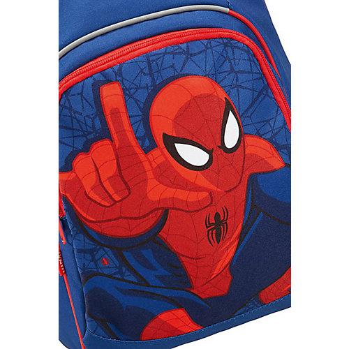 Рюкзак American Tourister Человек-паук - разноцветный от American Tourister