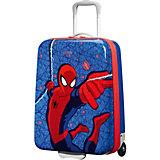 Чемодан American Tourister Человек-паук