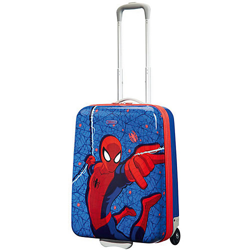 Чемодан American Tourister Человек-паук - разноцветный от American Tourister