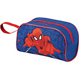 Косметичка American Tourister Человек-паук
