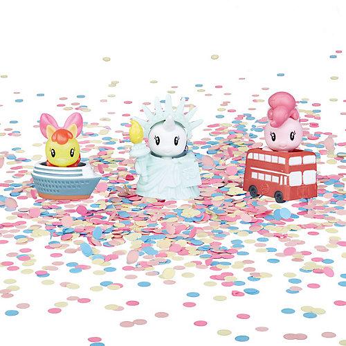 Игровой набор ПОНИ МИЛАШКА от Hasbro