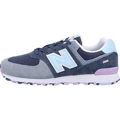 44266f427e0ed5 Sneakers low für Mädchen Sneakers low für Mädchen 2