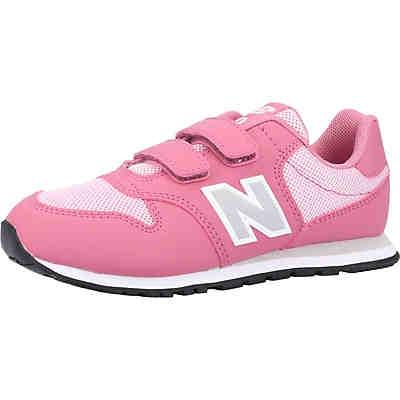 purchase cheap 8c63a 3fb42 Sneakers low für Mädchen ...