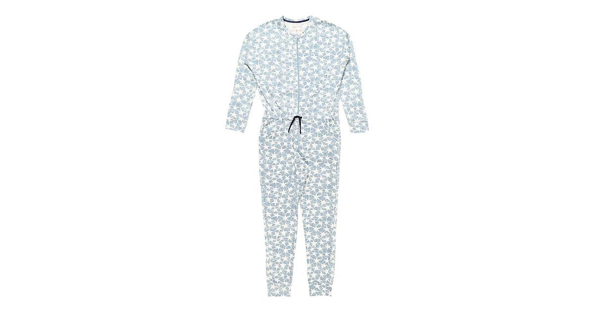 Sanetta · SANETTA Schlafanzug Schlafanzüge Gr. 152 Mädchen Kinder