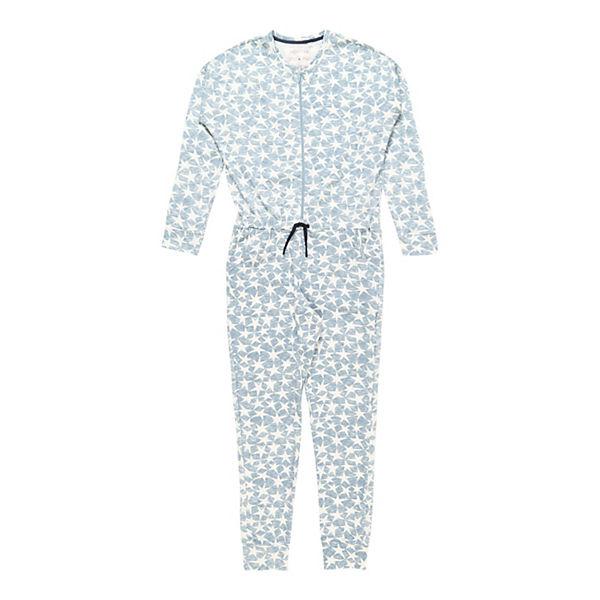 5dfdaa8bc5 SANETTA Schlafanzug Schlafanzüge, Sanetta | myToys