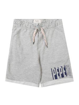 3dac8d9d8 pepe jeans hose otto shorts