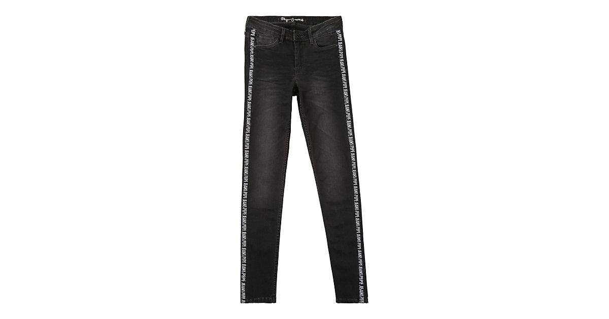 Pepe Jeans · Pepe Jeans Jeans JENA NIGHT PANT Jeanshosen Gr. 152 Mädchen Kinder