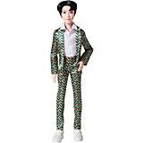 Коллекционная кукла BTS Джей-Хоуп, 29 см
