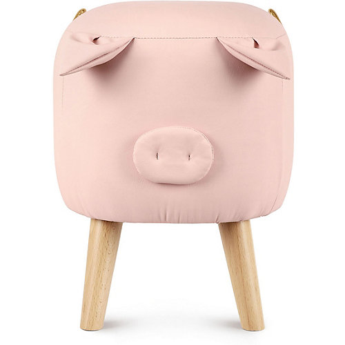 "Пуф  Happy Baby ""Pouf Piggy"" от Happy Baby"