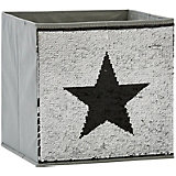 Коробка для хранения Store it Звезда