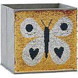 Коробка для хранения Store it  Бабочка