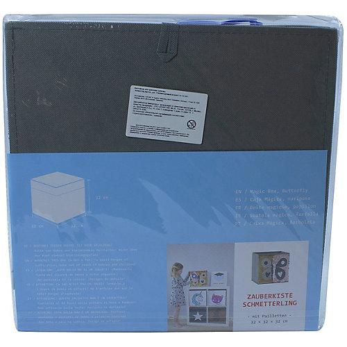 Коробка для хранения Store it  Бабочка от STORE IT!