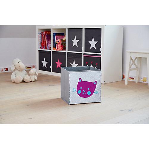 Коробка для хранения Store it Кот от STORE IT!