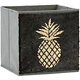 Коробка для хранения Store it Ананас