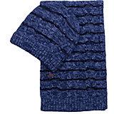 Комплект: шапка-шарф Mayoral