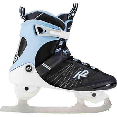 10 Best TOP 10 BEST ICE SKATING SHOES FOR MEN IN 2018 REVIEWS images   ice  skating, soft boots, skate shoes