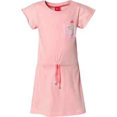 58383c1670f02c Kinderkleider - Mädchenkleider online kaufen   myToys