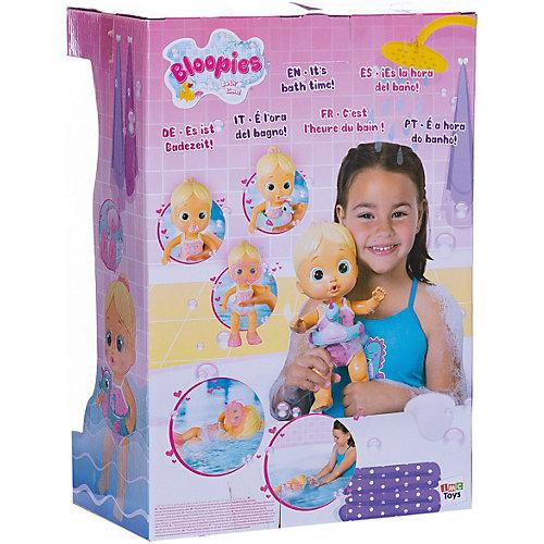 Интерактивная кукла IMC Toys Bloopies Babies Плавающая Мими от IMC Toys