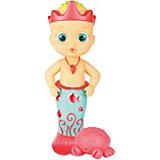 Кукла-русалочка IMC Toys Bloopies Babies Коби, 26 см
