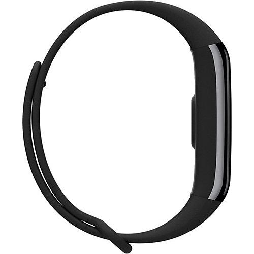Фитнес-браслет Xiaomi Amazfit Cor, черный