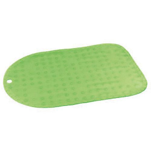Коврик для ванной BabyOno 70х35 см - зеленый от BabyOno