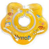 Круг для купания Uviton