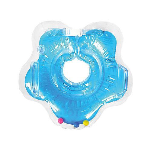Круг для купания Uviton от Uviton Baby