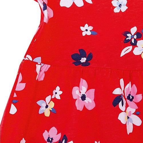 Платье 2 шт carter's для девочки - mehrfarbig от carter`s