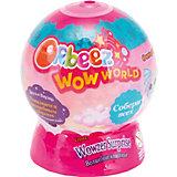 "Игрушка Wow World ""Шар"" Orbeez"