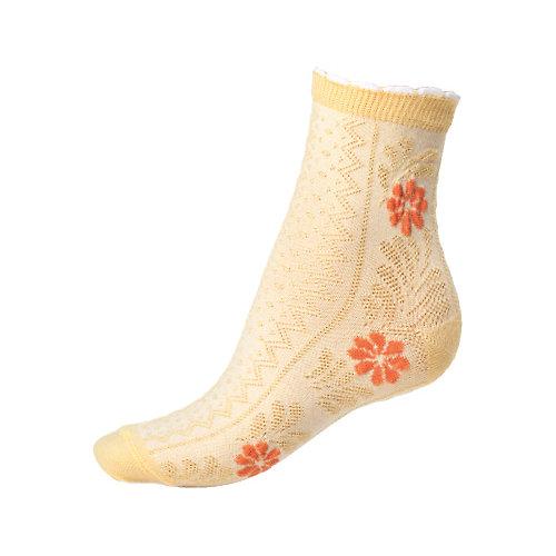 Носки Наше ТМ Капризуля, 2 пары - разноцветный от НАШЕ