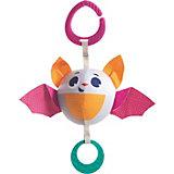 Игрушка-подвеска Tiny Love «Летучая мышка»