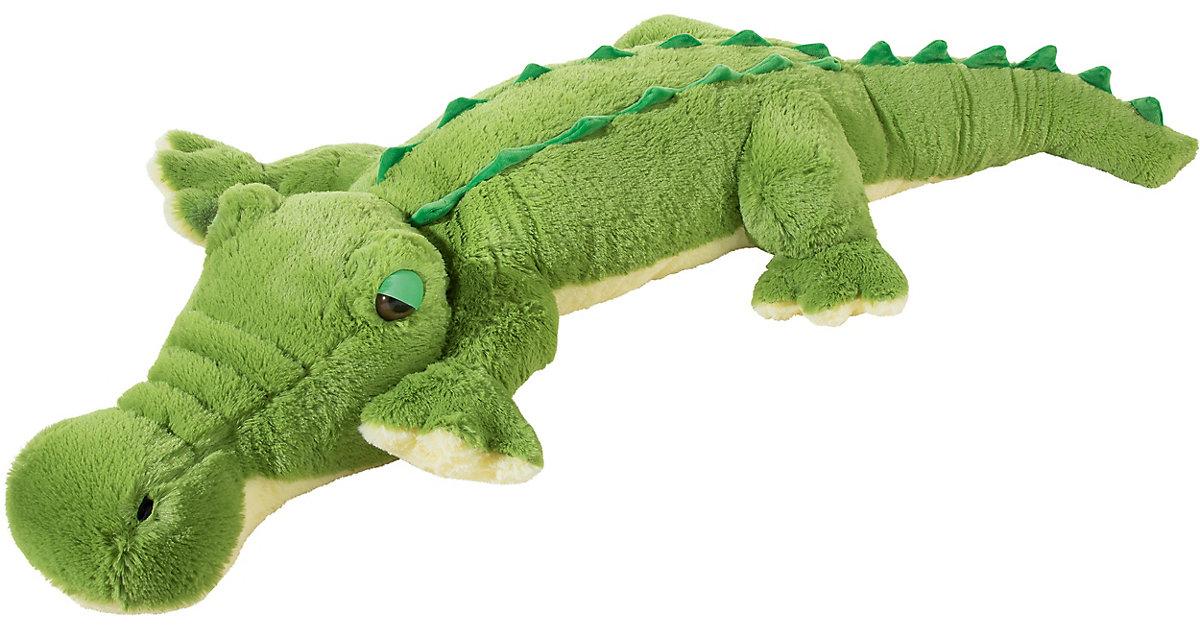 HEUNEC · Krokodil XXL 165 cm