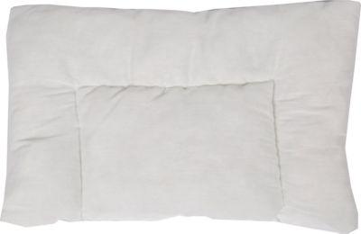 """Подушка """"Эдельвейс"""" 40х60 см, бязь отбеленная"""